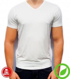 -33% na T-Shirty i okulary polaryzacyjne z bambusa @Natural Clothes