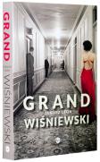 [Black Friday] Książki od 5,99zł (J.L.Wiśniewski,S.Lem,K.Hołowczyc) @ Cdp