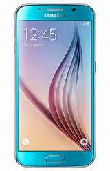 Samsung Galaxy S6 32GB + PowerBank 8400mAh