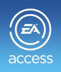 1 miesiąc subskrypcji EA Access za ok. 8,70zł (Xbox One) @ CDkeys
