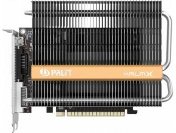 Pasywna Palit GeForce GTX 750Ti KalmX 2GB
