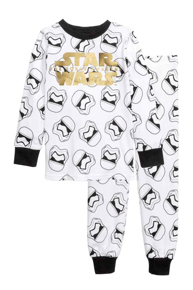 [Black Friday] Najlepsze okazje na ubrania dziecięce @ H&M