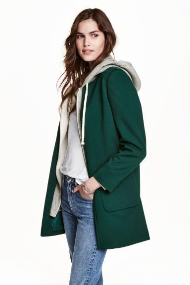 [Black Friday] Damska kurtka za 60zł, koszula za 31zł i inne okazje dla pań @ H&M