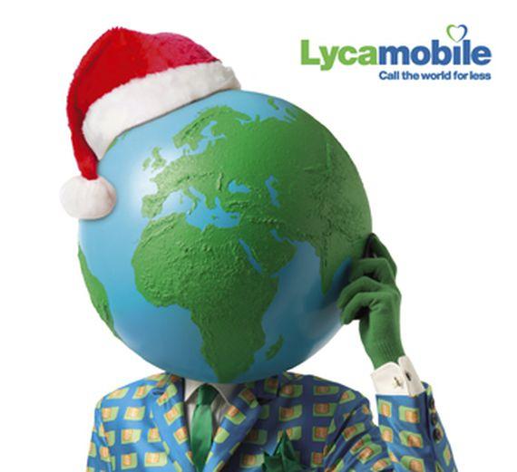 Czarny piątek trwa @LycaMobile