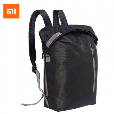 Wodoodporny plecak Xiaomi (20L, nylonowy) za 33zł z dostawą @ Gearbest