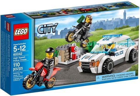 Klocki Lego - 2 za 80zł oraz wybrane modele 50% taniej @ Tesco