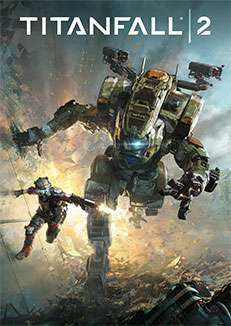 Dni grania za darmo w Titanfall 2 (Multiplayer) na PC,XONE i PS4