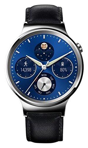 Huawei Watch Classic za ok. 920zł @ Amazon.it