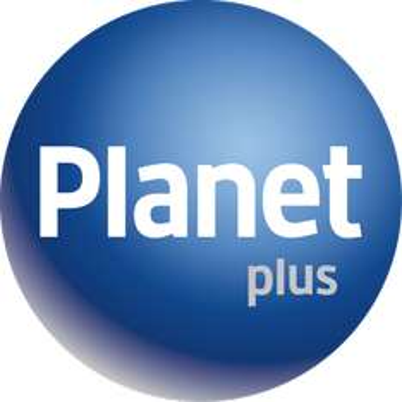 Kalendarz adwentowy Planet Plus