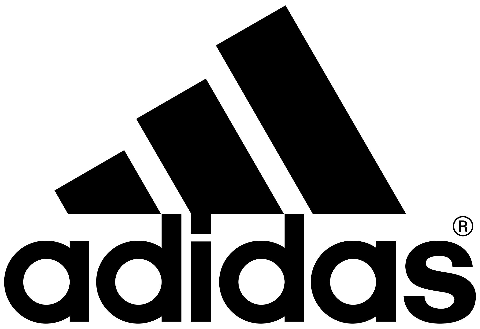 Żele adidas playboy 4,59 - 4,88 i dezodoranty >5.17 @empik
