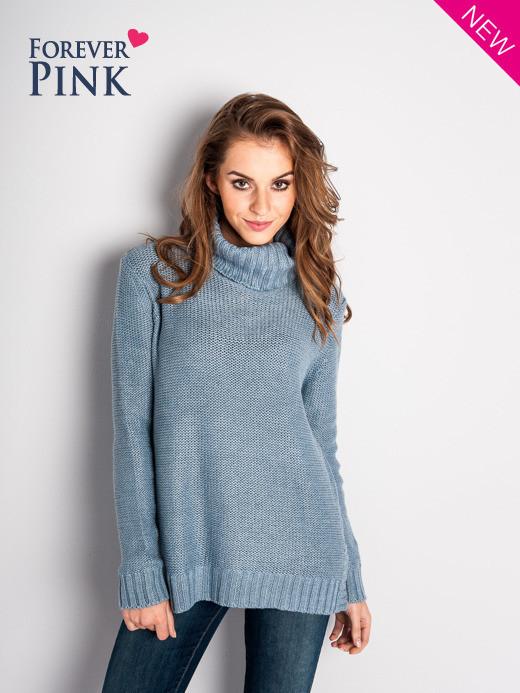 50% rabatu na swetry, bluzy i kamizelki @ Butik