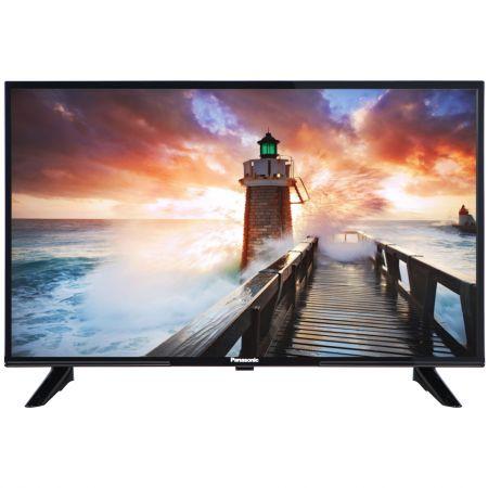 "Telewizor Panasonic TX-40C200E (40"", Full HD, LED) za 999zł @ eMAG"