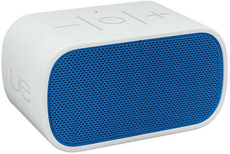 głośnik Logitech Mobile Boombox za 189zł (70zł taniej!) @ X-kom