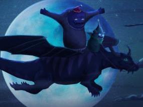 Końcówka wyprzedaży gier GOG - The Monstrous Winter Sale