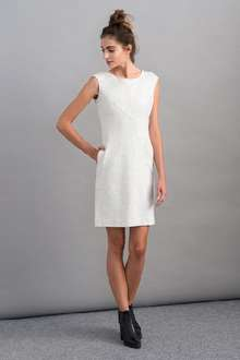 Sukienka za 69,99zł (130zł taniej) @ Tatuum