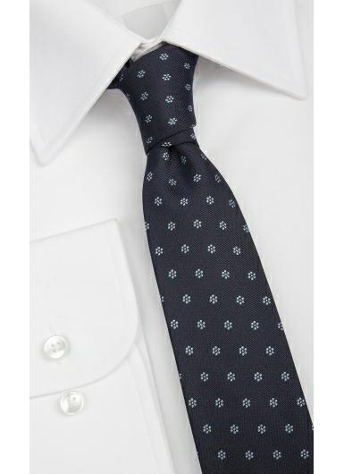 Krawaty Próchnik -60% !!