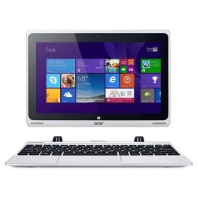 Acer  Switch 10 Z3745/2GB/32/Win8.1  + aluminiowa stacja dokująca z 500GB 200zł taniej !!@ X-Kom