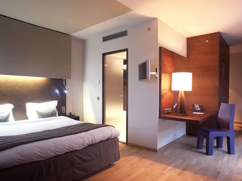 Amsterdam hotel Artemis**** za 234PLN @HRS Deals
