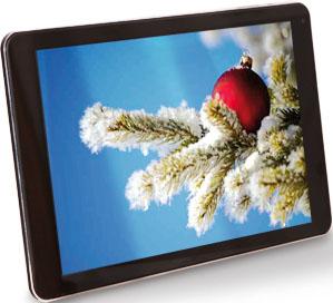 Tablet Mytab 10 q-premium + starter Tu Biedronka za 499zł
