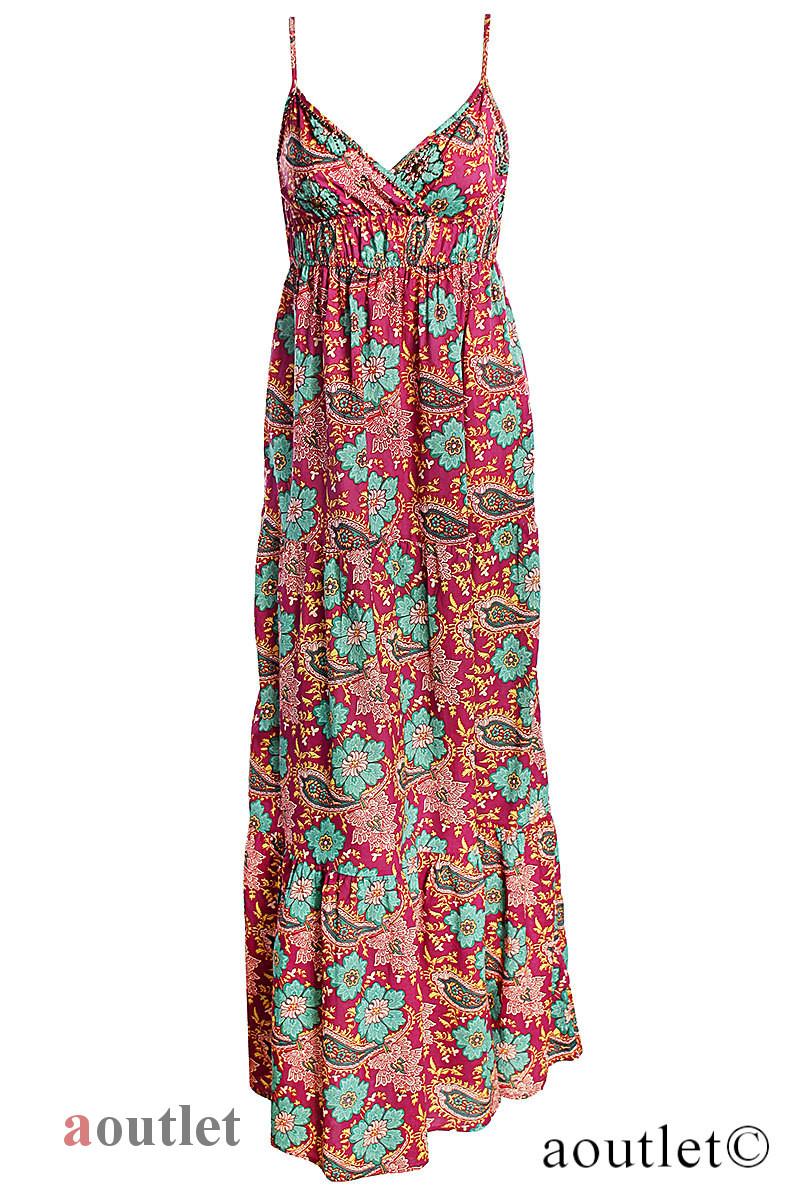 Letnie sukienki od 39zł i wiele innych okazji cenowych! @ outlet.pl