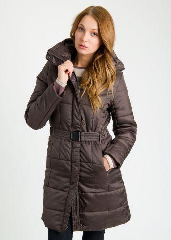 Damski płaszcz za 79,99zł (przecena z 239,99zł!!) @ Greenpoint