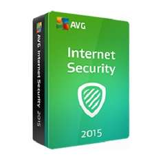AVG Internet Security 2015 za DARMO @ HowBigDeal