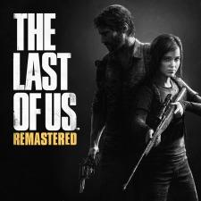 The Last of Us na Playstation 4 za 104zł (93,60 dla posiadaczy PS+!) @ Playstation Network
