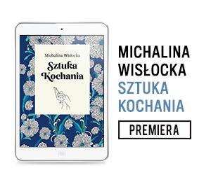 Publio: Wszystkie ebooki wydawnictwa Agora za 11,50 zł