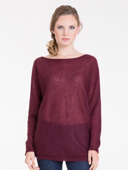 Swetry z outletu taniej o dodatkowe 30% @ Big Star