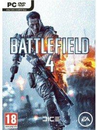 Battlefield 4 PC tak tanio jeszcze nie było @cdkeys