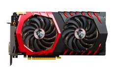 MSI GeForce GTX 1080 GAMING 8GB