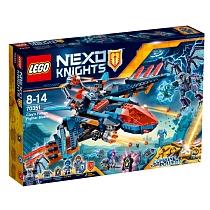 30 zł rabatu przy zakupie wybranych zestawów Lego za min. 150 zł  @Smyk