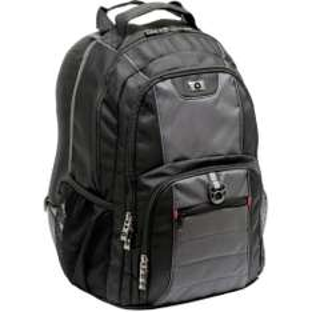 """Plecak na laptopa SwissGear Wenger Pillar (do 16"""") za 160,88zł + darmowa dostawa @ Conrad"""