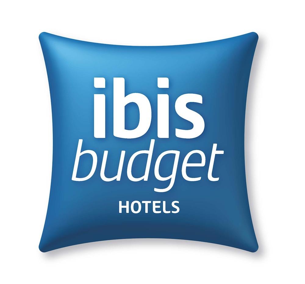 Noclegi w hotelach IBIS BUDGET od 39 zł za pokój 1 lub 2 osobowy!