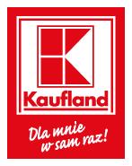 KAUFLAND - 19.01-25.01 - Zbiór ciekawszych promocji! ;-)