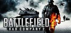 Battlefield Bad Company 2 -75% [PC][STEAM]