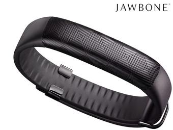 Jawbone UP2 na iBoodzie z 80% zniżką