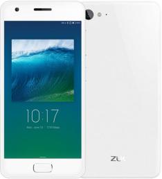 """Lenovo ZUK Z2 biały (5"""" FHD, 64GB ROM, 4GB RAM) za ok. 670zł @ Banggood"""