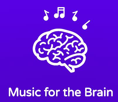 Brain.fm - Dożywotnia subskrybcja za 35.99$ (lub 3 lata za 26.1$)