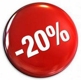 -20% tablety Cube @ BangGood