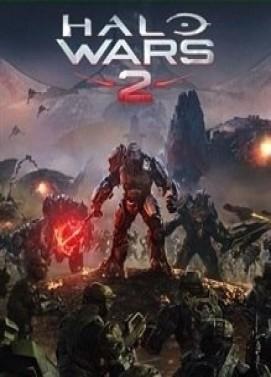 Halo Wars 2 (Xbox One) za ok.155zł @ Press-Start