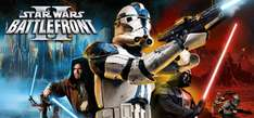 Star Wars Battlefront II ~ 12zł (PC) @ Steam