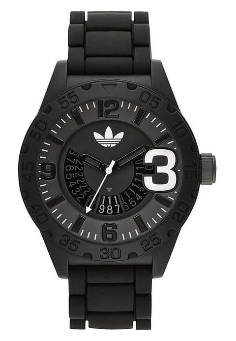 zegarek Adidas Originals NEWBURGH