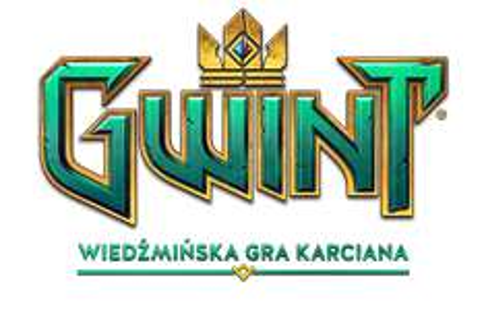 GWINT - Dostęp do zamkniętej BETY + Darmowy THE WITCHER: ENHANCED EDITION @gog.com