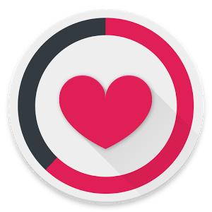 Pulsometr Runtastic Heart Rate PRO za darmo @ Google Play