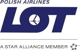 Loty od 199zł w obie strony @ LOT