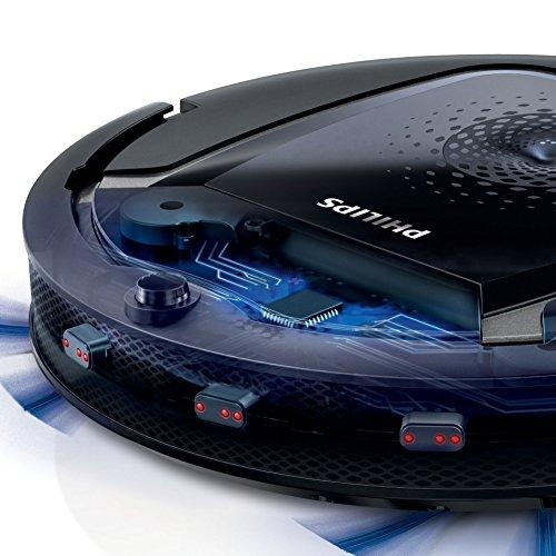 Odkurzacz Philips SmartPro Active za ok. 910zł  @ Amazon.es