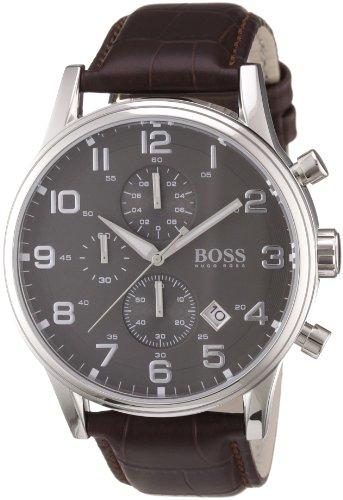 Zegarek Hugo Boss za ok. 755zł @ Amazon.de