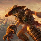 Gra Oddworld: Stranger's Wrath o 66% taniej @Google Play