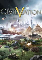 CIVILIZATION HUMBLE BUNDLE
